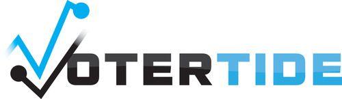 VoterTide Logo