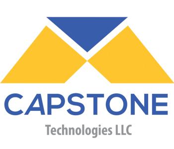 Capstone Technologies LLC