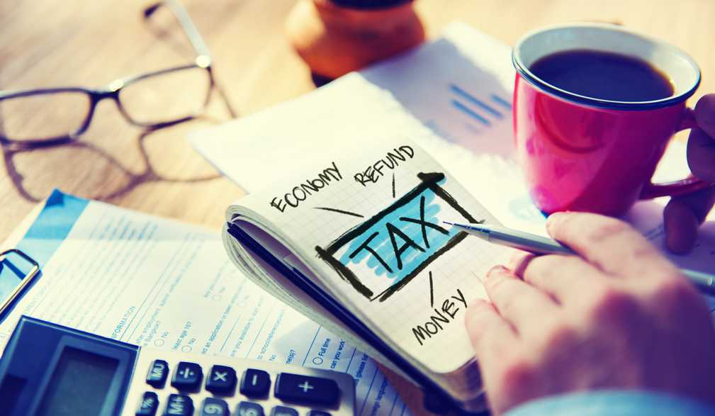 Existing Businesses - ItsDeductible