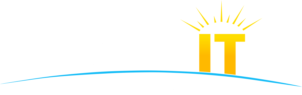 I See It Ventures Logo